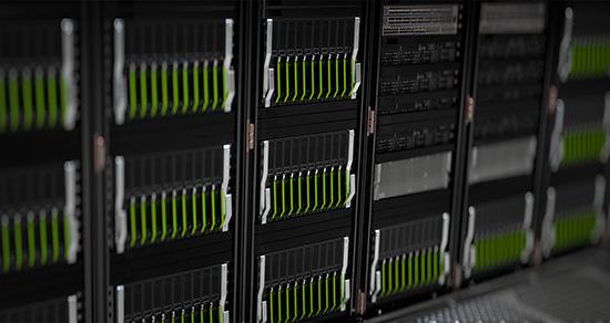 最新黄网追踪器_NVIDIA RTX服务器阵容扩大,以满足对数据中心和云图形应用不断 ...